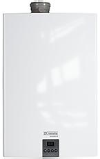 5fcb7512693 Remeha Avanta 28c CW4 :: De Boer Installatietechniek